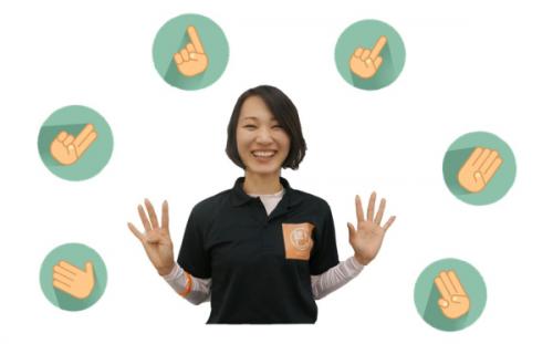 このイメージ画像は、このサイト記事「おすすめ『脳トレ 高齢者 指体操 まとめ』 ネットで話題 YouTube無料動画ご紹介!」のアイキャッチ画像として利用しています。